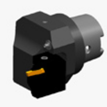 Sistemas: Supermini® / Mini / S100 / 117 / 264 / S274 / 312 / 315 / S224 / S229